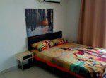 купить-квартиру-в-Паттайе-снять-в-аренду-Royal-Property-Thailand-2