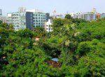 купить-квартиру-в-Паттайе-снять-в-аренду-Royal-Property-Thailand-6