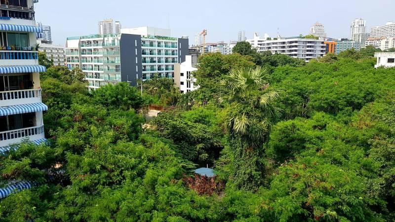 купить-квартиру-в-Паттайе-снять-в-аренду-Royal-Property-Thailand