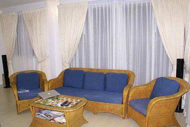 купить-квартиру-Паттайя-снять-в-аренду-Royal-Property-Thailand