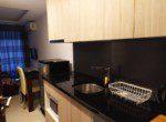 купить-квартиру-Паттайя-снять-в-аренду-Royal-Property-Thailand-1