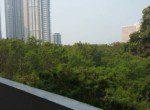 Pattaya-Купить-Квартиру-в-Паттайе-снять-в-аренду-агентство-недвижимости-Royal-Property-3