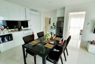 Pattaya-Купить-Квартиру-в-Паттайе-снять-в-аренду-агентство-недвижимости-Royal-Property